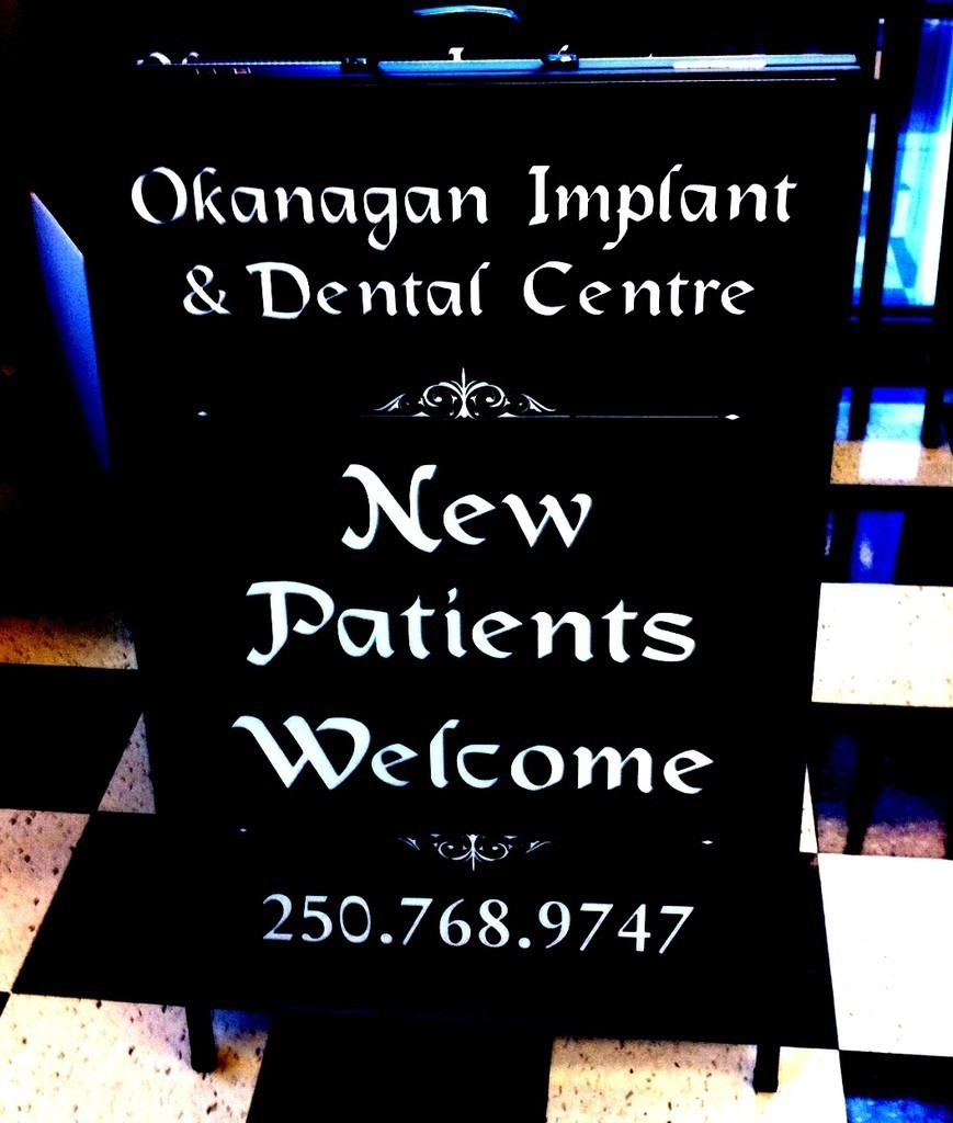 Free Whitening for New Patients!!!~
